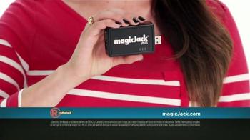 magicJack TV Spot,'Comparación' [Spanish] - Thumbnail 6
