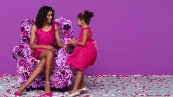 Macy's Mother's Day Sale TV Spot - Thumbnail 1