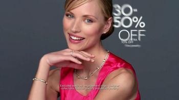 Macy's Mother's Day Sale TV Spot - Thumbnail 4