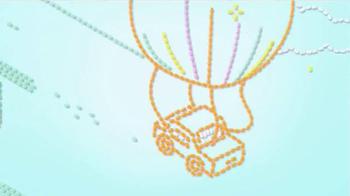 Tic Tac TV Spot, 'Commuting' - Thumbnail 6