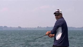 Boat US Angler TV Spot, 'Dead Battery' - Thumbnail 1