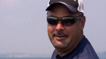 Boat US Angler TV Spot, 'Dead Battery' - Thumbnail 2