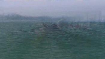 Boat US Angler TV Spot, 'Dead Battery' - Thumbnail 5