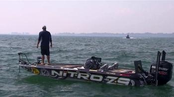 Boat US Angler TV Spot, 'Dead Battery' - Thumbnail 7
