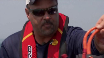 Boat US Angler TV Spot, 'Dead Battery' - Thumbnail 8