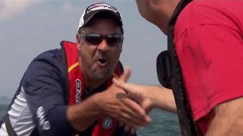 Boat US Angler TV Spot, 'Dead Battery' - Thumbnail 9