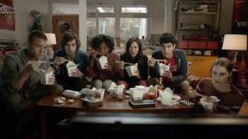 Coca-Cola Sixer TV Spot, 'Fits Anywhere' - Thumbnail 1