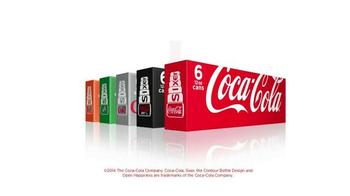 Coca-Cola Sixer TV Spot, 'Fits Anywhere' - Thumbnail 10