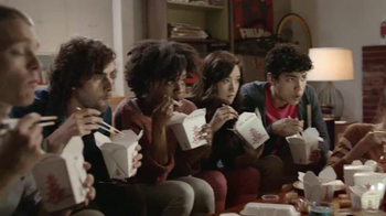 Coca-Cola Sixer TV Spot, 'Fits Anywhere' - Thumbnail 2