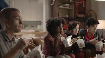 Coca-Cola Sixer TV Spot, 'Fits Anywhere' - Thumbnail 3