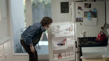 Coca-Cola Sixer TV Spot, 'Fits Anywhere' - Thumbnail 6