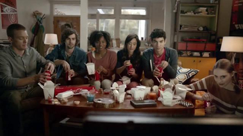 Coca-Cola Sixer TV Spot, 'Fits Anywhere' - Thumbnail 9
