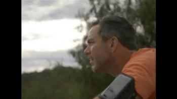Starkey Halo TV Spot, 'Stay Connected' - Thumbnail 1