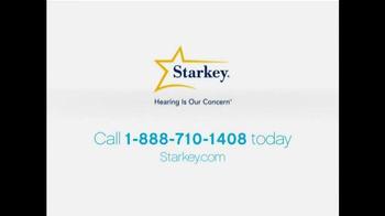 Starkey Halo TV Spot, 'Stay Connected' - Thumbnail 10
