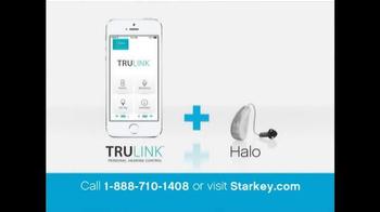 Starkey Halo TV Spot, 'Stay Connected' - Thumbnail 3