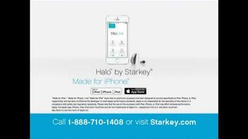 Starkey Halo TV Spot, 'Stay Connected' - Thumbnail 9