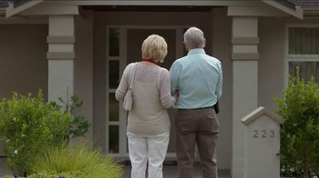 RE/MAX TV Spot, 'Dream with Your Eyes Open: Contract' - Thumbnail 1