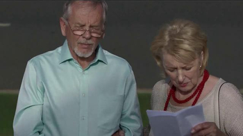 RE/MAX TV Spot, 'Dream with Your Eyes Open: Contract' - Thumbnail 2