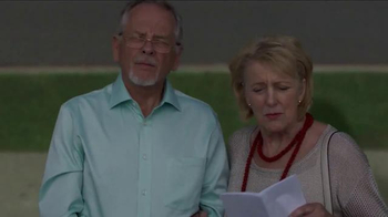 RE/MAX TV Spot, 'Dream with Your Eyes Open: Contract' - Thumbnail 3