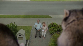RE/MAX TV Spot, 'Dream with Your Eyes Open: Contract' - Thumbnail 6