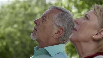 RE/MAX TV Spot, 'Dream with Your Eyes Open: Contract' - Thumbnail 7