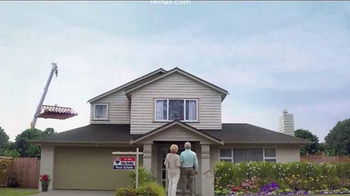 RE/MAX TV Spot, 'Dream with Your Eyes Open: Contract' - Thumbnail 9