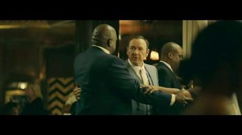 E*TRADE TV Spot, 'Tigers' Featuring Kevin Spacey - Thumbnail 3