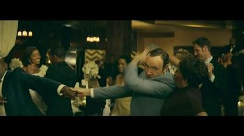 E*TRADE TV Spot, 'Tigers' Featuring Kevin Spacey - Thumbnail 4