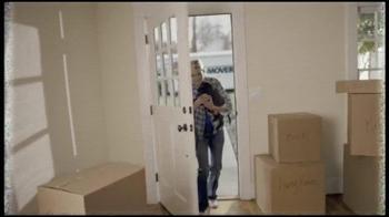 PETCO TV Spot, 'End to Pet Cancer' - Thumbnail 1