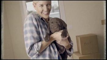 PETCO TV Spot, 'End to Pet Cancer' - Thumbnail 2