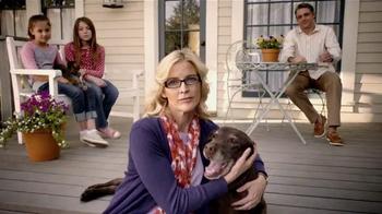PETCO TV Spot, 'End to Pet Cancer' - Thumbnail 5