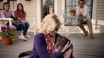 PETCO TV Spot, 'End to Pet Cancer' - Thumbnail 6