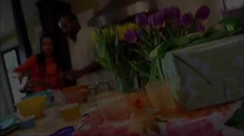Hallmark TV Spot, 'Mother's Day' - Thumbnail 1
