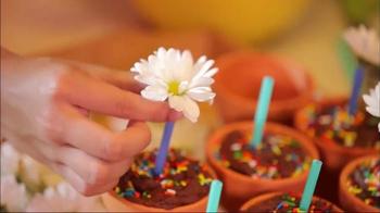 Hallmark TV Spot, 'Mother's Day' - Thumbnail 5