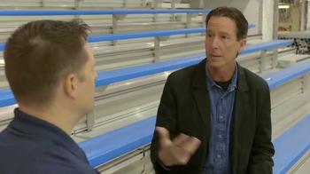 Southern New Hampshire University TV Spot, 'Furthering Me' - Thumbnail 2