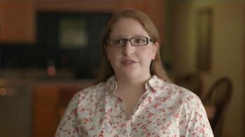 Southern New Hampshire University TV Spot, 'Furthering Me' - Thumbnail 4