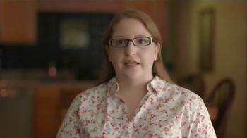 Southern New Hampshire University TV Spot, 'Furthering Me' - Thumbnail 5