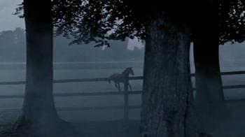Longines TV Spot, 'Horses' - Thumbnail 3
