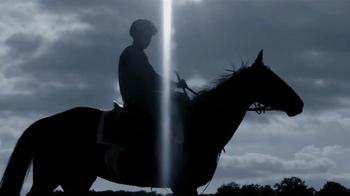 Longines TV Spot, 'Horses' - Thumbnail 4