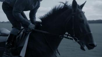 Longines TV Spot, 'Horses' - Thumbnail 5