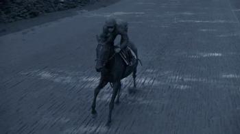 Longines TV Spot, 'Horses' - Thumbnail 6