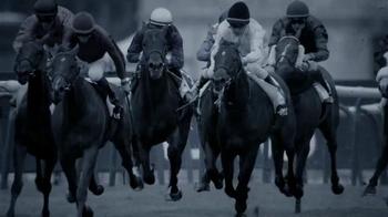 Longines TV Spot, 'Horses'
