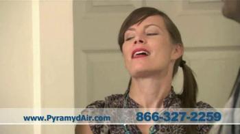 Pyramyd Air TV Spot, 'Feeding Your Addiction' - Thumbnail 10
