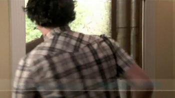 Pyramyd Air TV Spot, 'Feeding Your Addiction' - Thumbnail 6