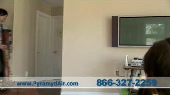 Pyramyd Air TV Spot, 'Feeding Your Addiction' - Thumbnail 7