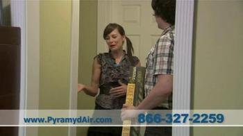 Pyramyd Air TV Spot, 'Feeding Your Addiction' - Thumbnail 9