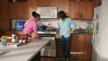 Walmart TV Spot, 'Cheesy Tuna Casserole' - Thumbnail 2