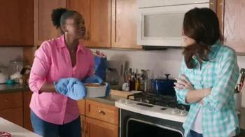 Walmart TV Spot, 'Cheesy Tuna Casserole' - Thumbnail 3