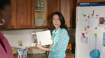Walmart TV Spot, 'Cheesy Tuna Casserole' - Thumbnail 5
