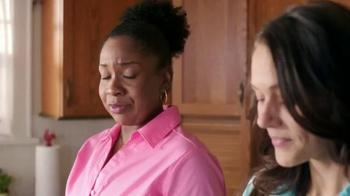 Walmart TV Spot, 'Cheesy Tuna Casserole' - Thumbnail 6